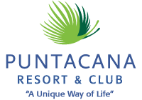 Puntacana Resort & Club Logo