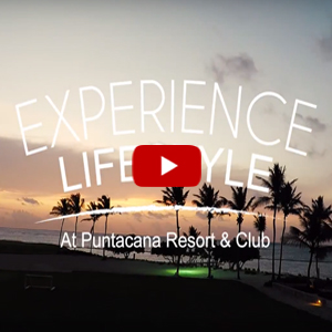 Experience Lifestyle Video Gallery